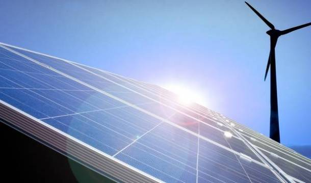 Pure Graphite For Photovoltaic Panels Mersen Graphite