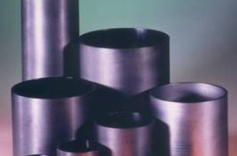 Graphite for Refractory uses